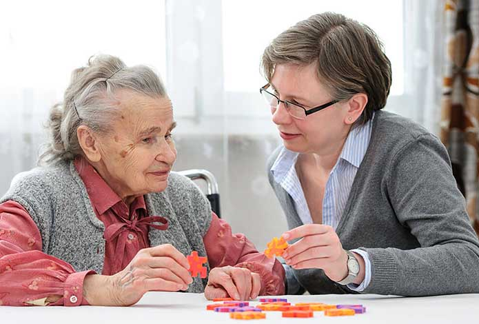Alzheimer-disease_pic