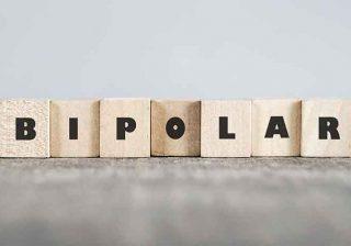 Bipolardisease-pic