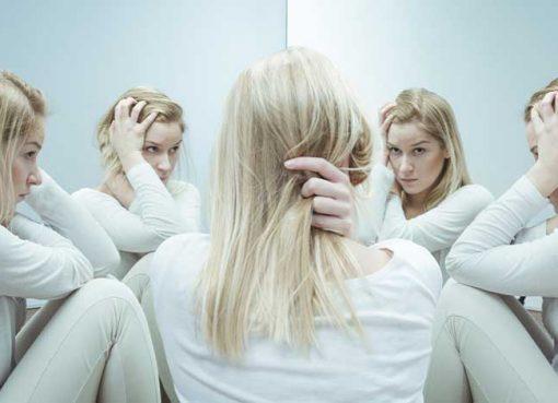 Neurosis-type-psychosis